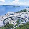 广州市长谈穗港教育合作:加快港科大广州校区建设