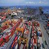 上半年经广东口岸进口消费品快速增长 同比增21.1%