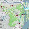 广州地铁18号线将延伸至中山珠海