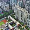 广州:保障房源越来越多 申请一年基本搞掂