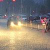 未来几日广东南部仍有明显强降雨