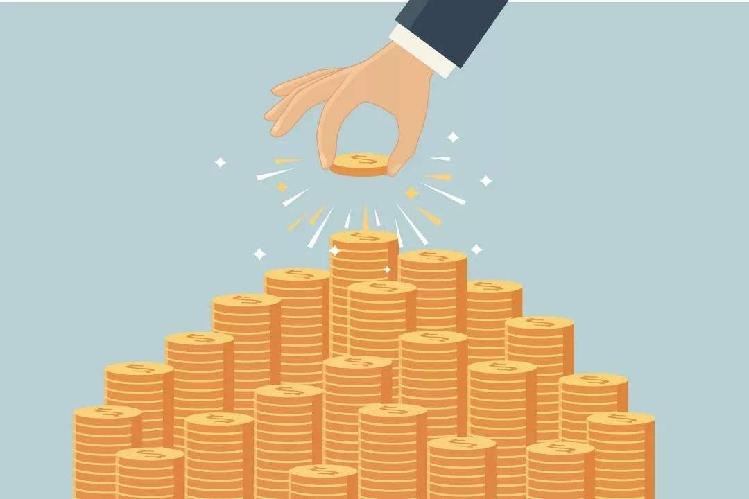 粤居民人均可支配收入增长4.2%