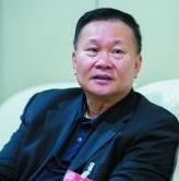 粤卫生计生委主任陈元胜:儿科医生有跳槽但未流失