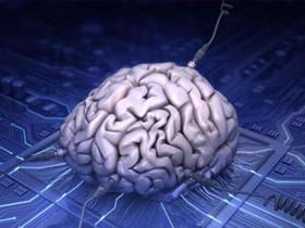 未来十年 人工智能将如何影响淘宝的发展