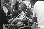 深圳:一男子在客运站持刀砍伤7人 已被抓获