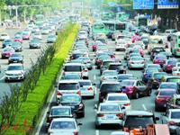 深圳:没带驾照开车不处罚