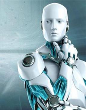 人工智能一路狂奔 安全领域却漏洞百出