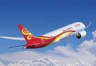海南新增30条境外航线