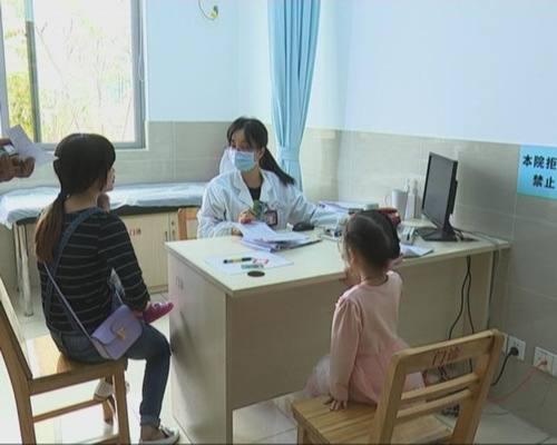 东莞疾控发布2月份健康风险提示
