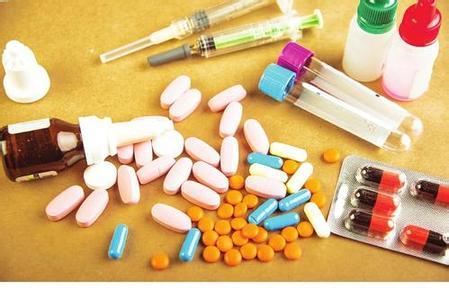 55批次低价药药品抽检不合格