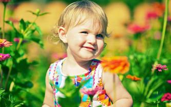 孩子使用抗生素会腹泻 如何应对腹泻患儿
