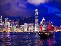 香港将成立旅游业监管局 打击强迫购物行为