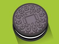 谷歌推出开发者预览版Android O:可能叫奥利奥