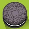 谷歌推开发者预览版Android O