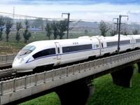 全国铁路4月16日调图 深圳珠海增开多趟列车