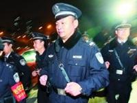 粤港澳警方打击跨境犯罪2天抓获730人 涉贩毒偷渡等