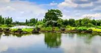 广州8个美到天际的小岛
