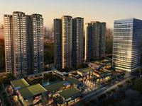 佛山限购升级首日楼市整体平淡 未来房价或趋稳定