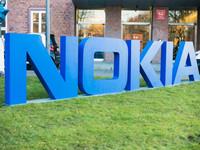 HMD重塑诺基亚手机回一线手机市场
