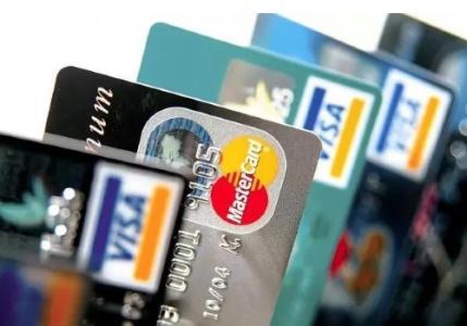 信用记录成现代人经济身份证