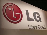 LG电子第一季度利润8.16亿美元 创近8年新高