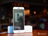 联想整合旗下手机品牌 ZUK或将被放弃