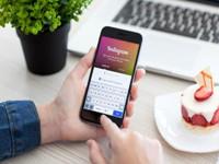 Instagram增长神速:用户仅4个月涨1亿 目前7亿