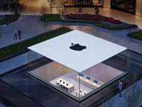 消息称苹果正在开发数字转账服务 或年底推出