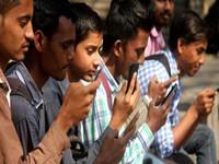印度政府妄称中国手机窃取信息 开展大面积审查