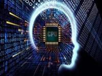 寒武纪获1亿美元融资 中国诞生AI芯片首个独角兽