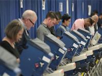 亚马逊AWS服务器信息泄露 180万选民信息曝光