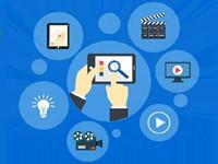 平台补贴点燃短视频抢人大战