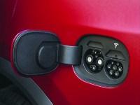 更换充电器改造充电桩 特斯拉充电系统对接新国际