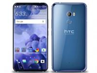 HTC全面屏旗舰发布时间确定:11月2日正式亮相