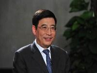 苗圩谈中国制造2025:对内外资企业一视同仁