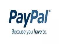 PayPal第三季度营收32亿美元 净利润同比增18%