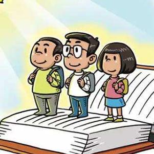 去年粤地方教育经费3367.54亿