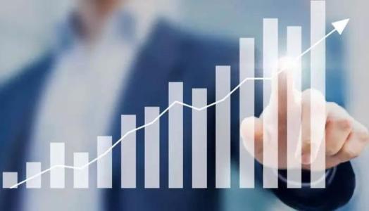 广东前三季固定资产投资同比增长