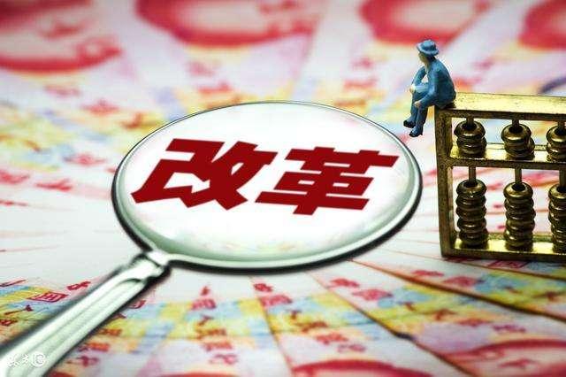 广东推出14项改革举措 完善防疫体制机制