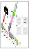 我国研制出新型量子模拟器