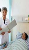 首例5G乳腺手术圆满成功