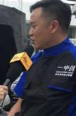 专访实录 一中鸽助力汽车减排节油效果显著