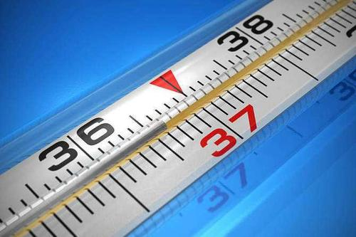 近14天内从外地抵粤人员 体温超37.3℃须立即检查