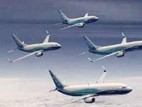 未来航空材料走向何方?中国科学家将目光转向纳米