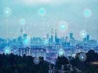 广东正力推工业互联网 20万中小企业实现数字化改造