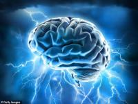 新技术可抹除痛苦记忆 但也给网络黑客盗取记忆机会