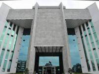 龙岗法院判决全国首例电商平台状告商家售假案