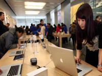 高通苹果专利战愈演愈烈 一场已上演多场的商业大戏