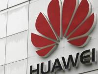 华为发布全球首款5G基站核心芯片 获30个5G商用合同