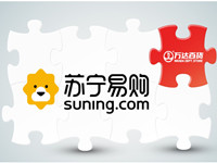 张近东开工三件事:抓用户 买万达百货 开放零售CPU